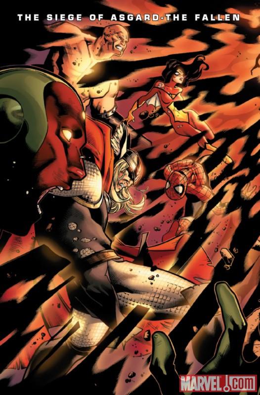 [US] Siege: a nova mega saga da Marvel [spoilers] - Página 5 12393storystory_full-3255369.