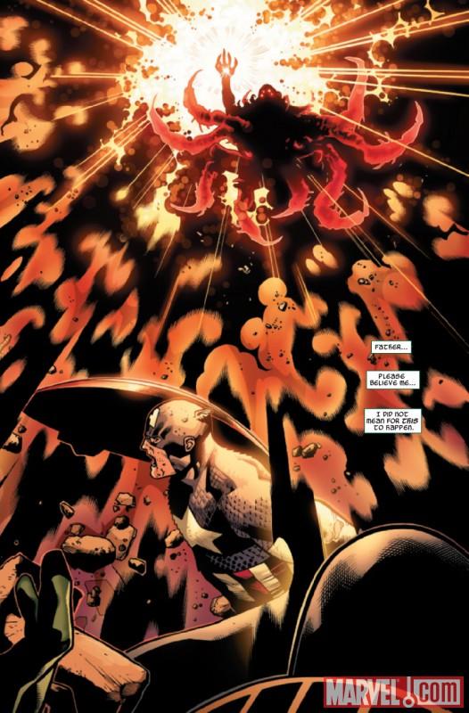 [US] Siege: a nova mega saga da Marvel [spoilers] - Página 5 12393storystory_full-3255371.