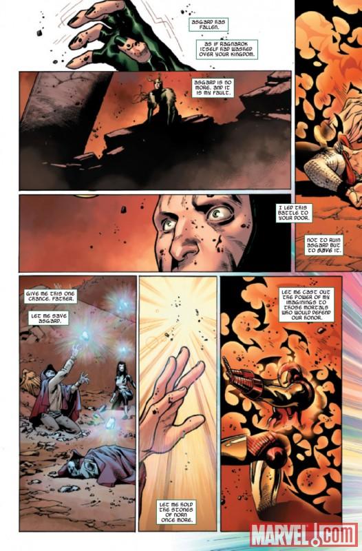 [US] Siege: a nova mega saga da Marvel [spoilers] - Página 5 12393storystory_full-3255374.