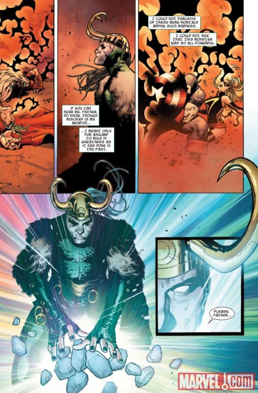 [US] Siege: a nova mega saga da Marvel [spoilers] - Página 5 12393storystory_full-3255376.