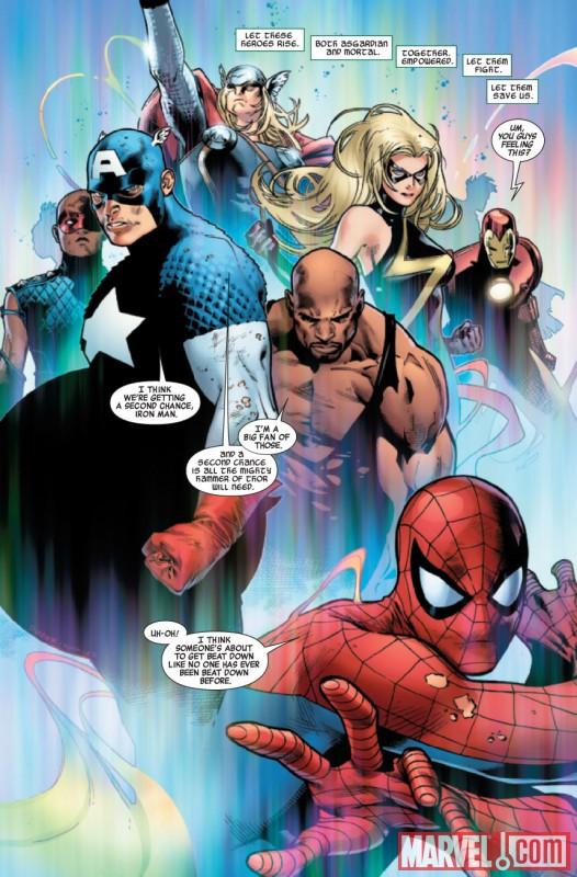 [US] Siege: a nova mega saga da Marvel [spoilers] - Página 5 12393storystory_full-3255379.