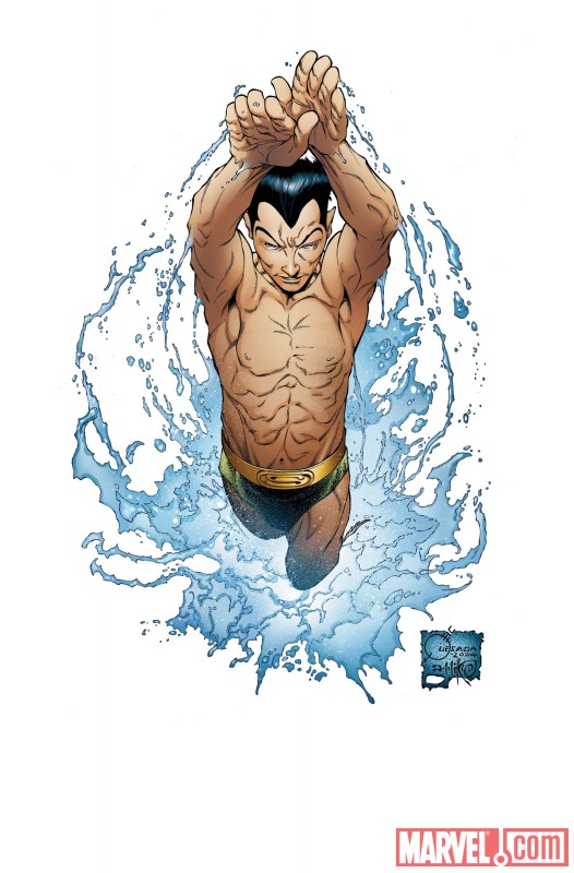 Namor The First Mutant #1-11 [Série] 12484storystory_full-3765104.