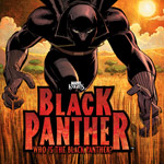 Who Is The Black
