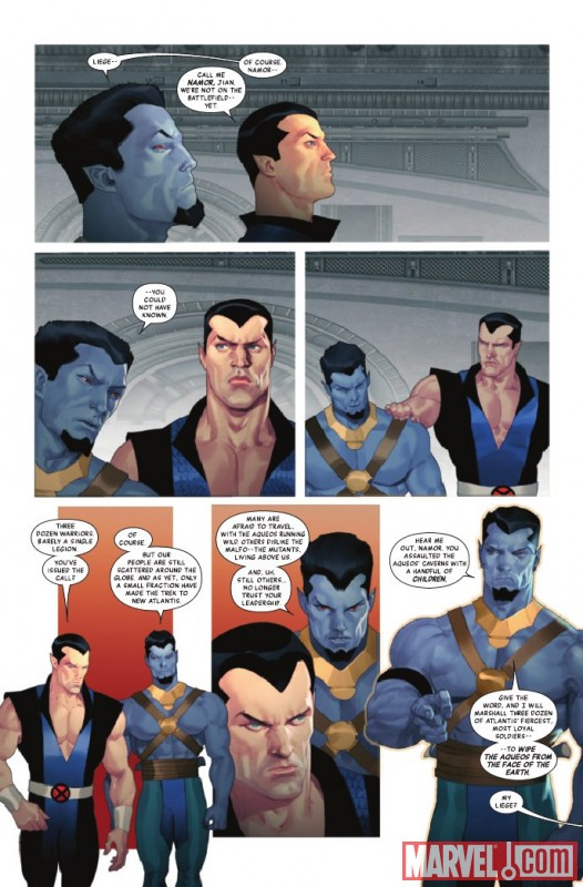 namor7
