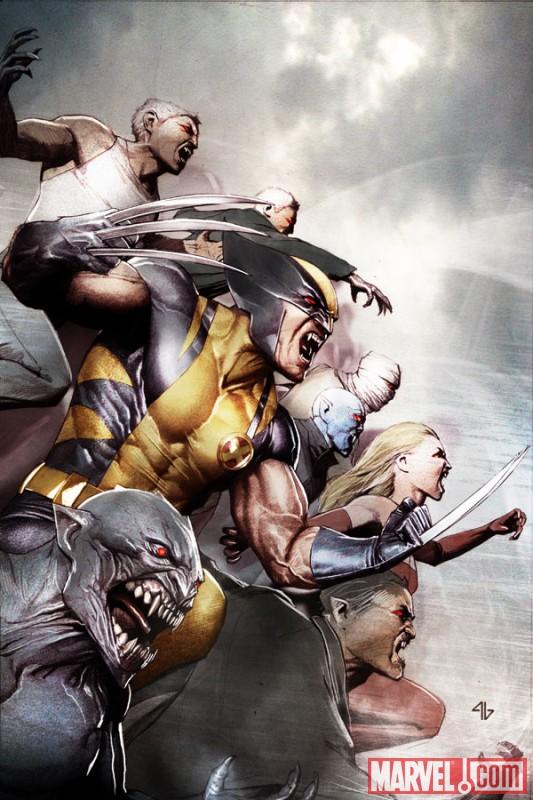 X-Men 5 14379storystory_full-7070223.