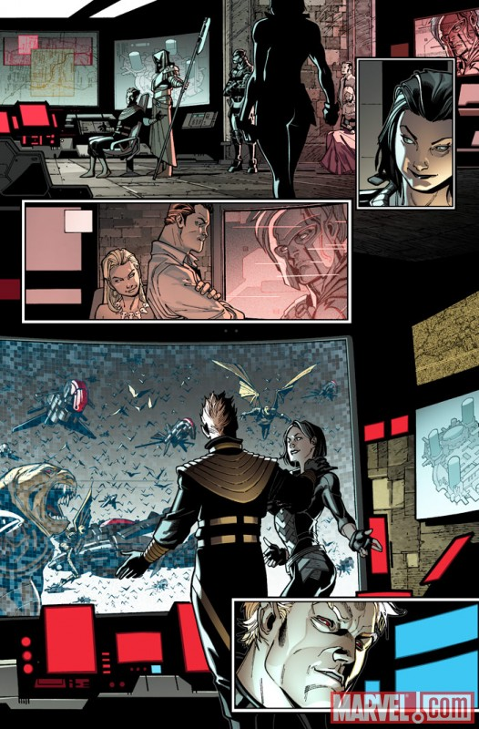 X-Men 5 14379storystory_full-7070225.