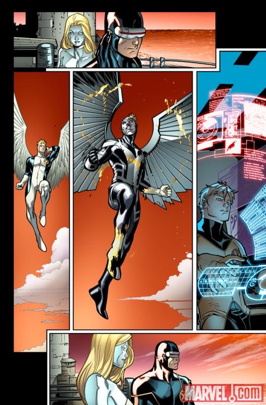 X-Men 5 14379storystory_full-7070228.