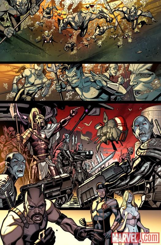 X-Men 5 14379storystory_full-7070231.