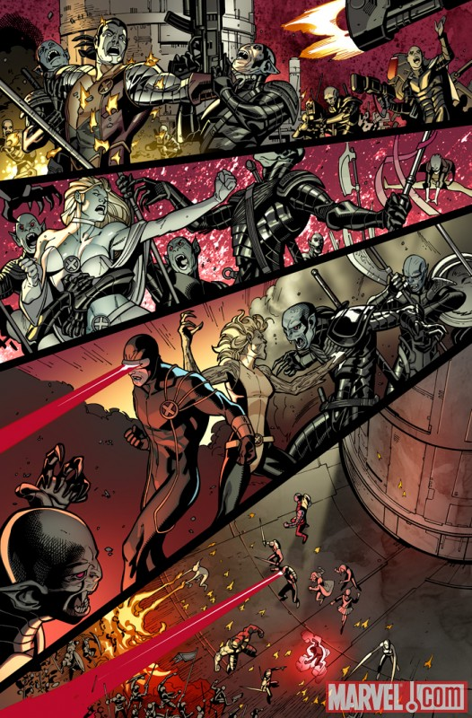 X-Men 5 14379storystory_full-7070235.