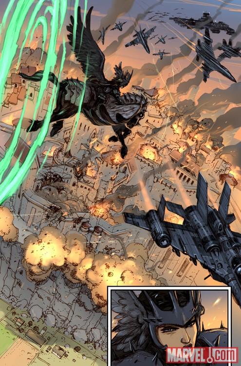 [US] Siege: a nova mega saga da Marvel [spoilers] - Página 4 1735blogentrystory_full-8089132.