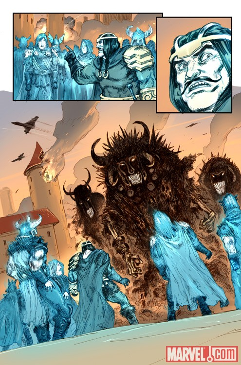 [US] Siege: a nova mega saga da Marvel [spoilers] - Página 4 1735blogentrystory_full-8089135.