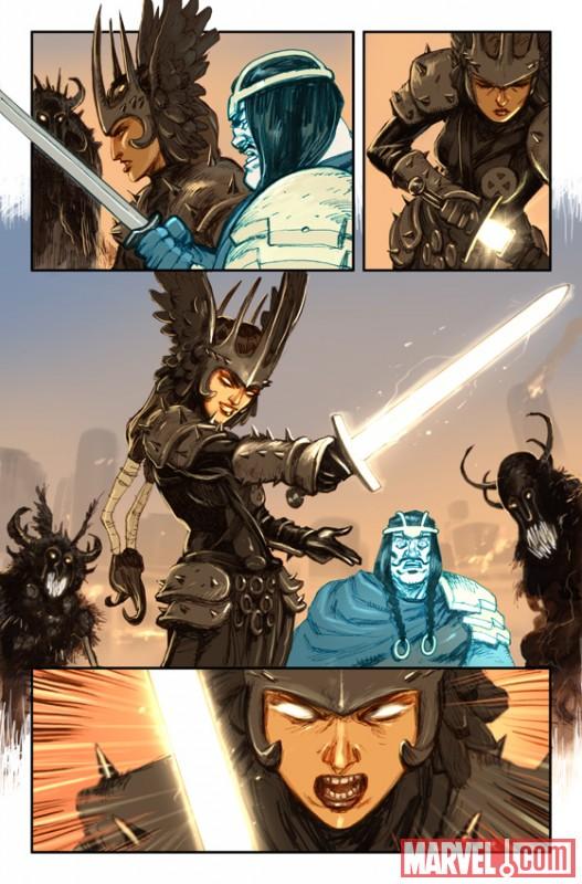 [US] Siege: a nova mega saga da Marvel [spoilers] - Página 4 1735blogentrystory_full-8089137.