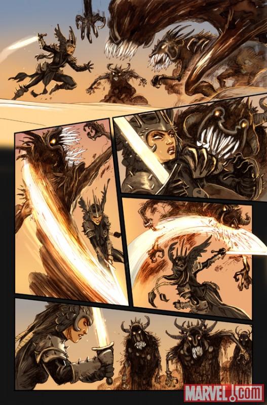 [US] Siege: a nova mega saga da Marvel [spoilers] - Página 4 1735blogentrystory_full-8089140.