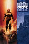 Dark Wolverine -> Daken 55081new_storyimage-25548531%7C100x150