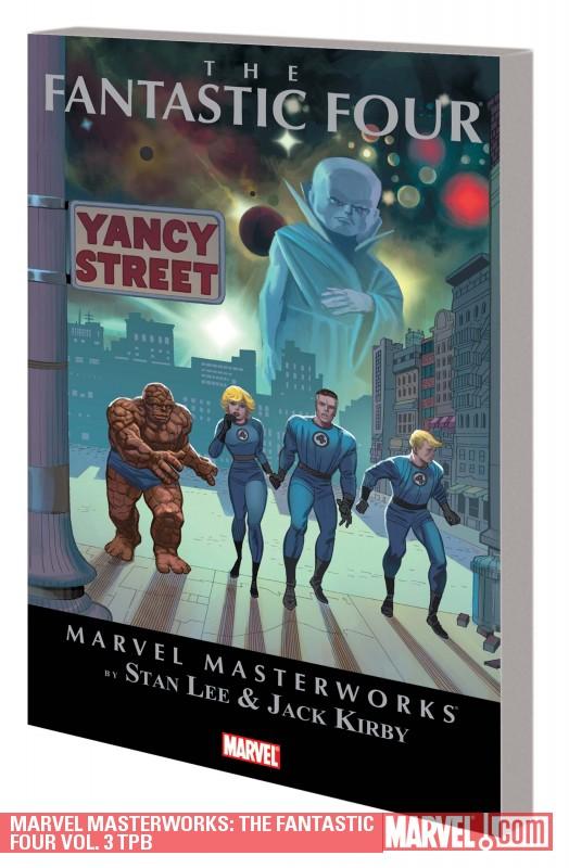 70 ans - Marvel Masterworks 63349new_storyimage-25704230%7C524.74074074074x800