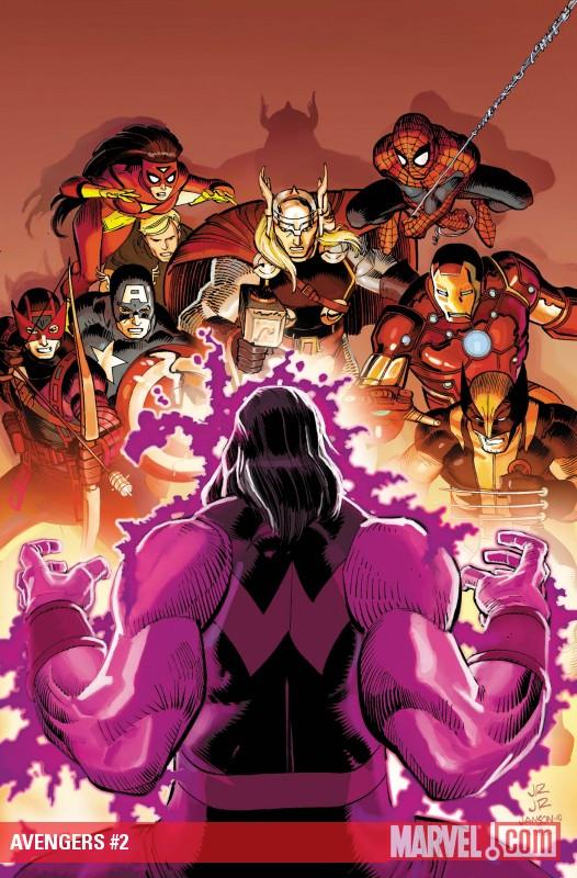 [US] Nova Era Heroica - Vingadores - Página 4 63601comic_storystory_full-8925985.