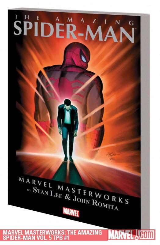70 ans - Marvel Masterworks 63953comic_storystory_full-9736636.
