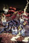 [US] DoomWar - Página 2 65011new_storyimage-28121676%7C100x150