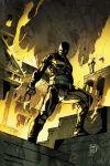 Dark Wolverine -> Daken - Página 2 68934comic_storystory_thumb-6097960.