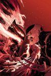 Dark Wolverine -> Daken - Página 2 68942comic_storystory_thumb-9566922.