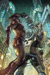 Dark Wolverine -> Daken - Página 2 69158comic_storystory_thumb-1263211.