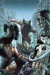 Dark Wolverine -> Daken - Página 2 69160comic_storystory_thumb-3684386.