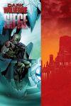 Dark Wolverine -> Daken 69594comic_storystory_thumb-1061677.