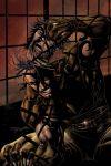 Dark Wolverine -> Daken 69596comic_storystory_thumb-3400584.