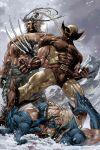 Dark Wolverine -> Daken 69598comic_storystory_thumb-5748252.