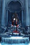 Dark Wolverine -> Daken 69600comic_storystory_thumb-8926486.