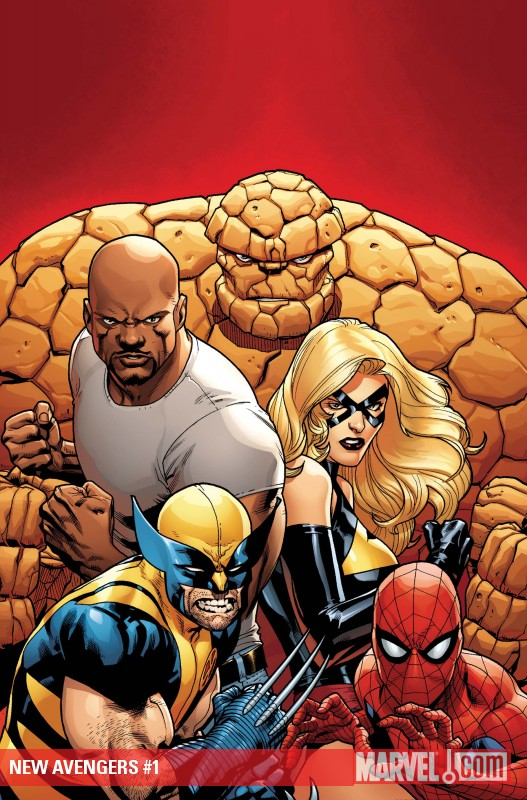 [US] Nova Era Heroica - Vingadores - Página 4 73747comic_storystory_full-9009459.