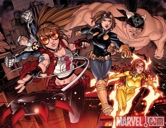 [US] Nova Era Heroica - Vingadores - Página 3 7f3b048906161cb486f8aaaec5232316