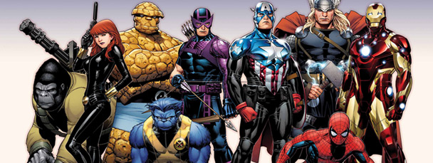 Atlas Marvel 10914header_banner4602377