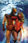Dark Wolverine -> Daken 24924new_storyimage3128570_thumb
