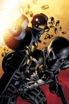 Cover Venom #3