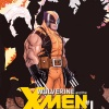 X-Men: Regenesis - Wolverine and the X-Men teaser by Nick Bradshaw
