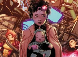 Bust Out The Fireworks And Wish Jubilee A Happy 25th Birthday