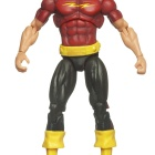 Doc Samson 3 3/4 Inch Marvel Universe Action Figure from Hasbro, Wave 12