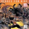 SPIDER-ISLAND HEROES FOR HIRE 1