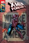 X-Men Forever 2 (2010) #2