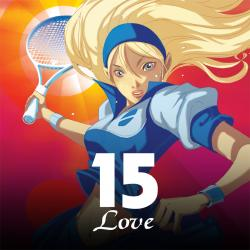 15-Love Series