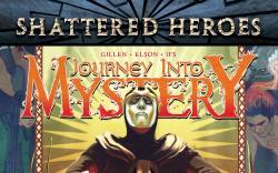 Journey Into Mystery (2011) #636
