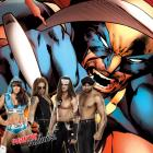 Fightin' Fanboys: WWE Superpowers