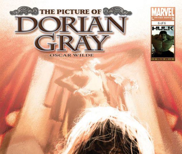 Dorian_Gray_6