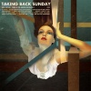 Taking Back Sunday album cover
