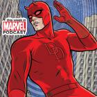 Download Episode 42 of This Week in Marvel