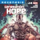 Generation Hope (2010) #14