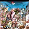 Preview: Skrull Kill Krew #2