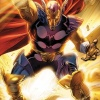 Beta-Ray Bill by Doug Braithwaite