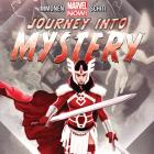 Journey Into Mystery Liveblog